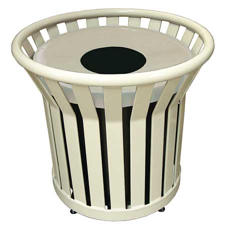 White-20-Gallon-Receptacle