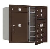 Wholesale Aluminum Office Amp Apartment Multi Unit Lockable