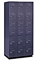 Metal-Box-Lockers