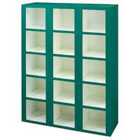 Cubby Lockers, Cubby Storage Units, Organizing Storage