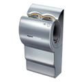 Dyson Airblade™ Hand Dryer
