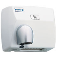 Hand Dryer - Sensor Operated