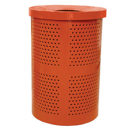 Orange-Gallon-Receptacle