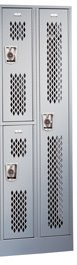 ProTough Lockers