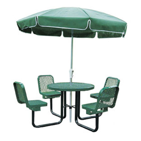 Umbrella For Picnic Table : PICNIC TABLE UMBRELLAS « PICNIC TABLES