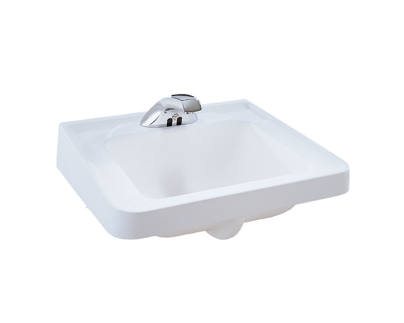 Bathroom Lavatory Sink Commercial Bathroom Lavatory Systems