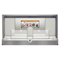 Commercial Baby Changing Stations Diaper Changing Table Sales