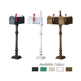 residential mailboxes and posts. Residential Mailboxes And Posts A