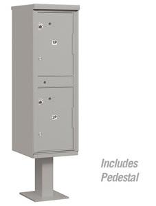 2-Door-Outdoor-Parcel-Storage-Locker