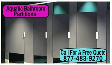Aquatic-Bathroom-Partitions