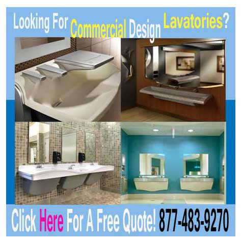 Commercial-Lavatories-Design
