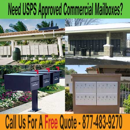 Commercial-Mailboxes