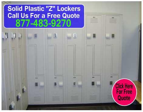 Lenox-Z-Lockers