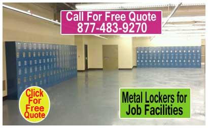 Metal-Lockers-For-Job-Facilities