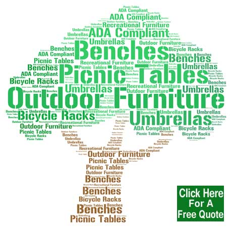 Outdoor-Recreational-Furniture
