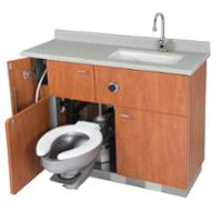 Patient-Care-Combination-Lavatory-Water-Closet-47