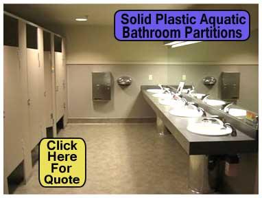 Solid-Plastic-Aquatic-Bathroom-Partitions