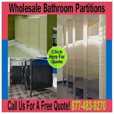 Wholesale-Bathroom-Partitions