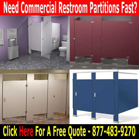 Toilet Partitions El Paso Tx commercial bathroom partitions, restroom partitions, bathroom