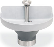 "Terreon� Extra height 9""D Bowl 36"" Wash Fountain"